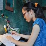 Giáo dục - du học - Thủ khoa nghèo mê sách