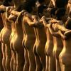 Những bức ảnh nude mang tính lịch sử