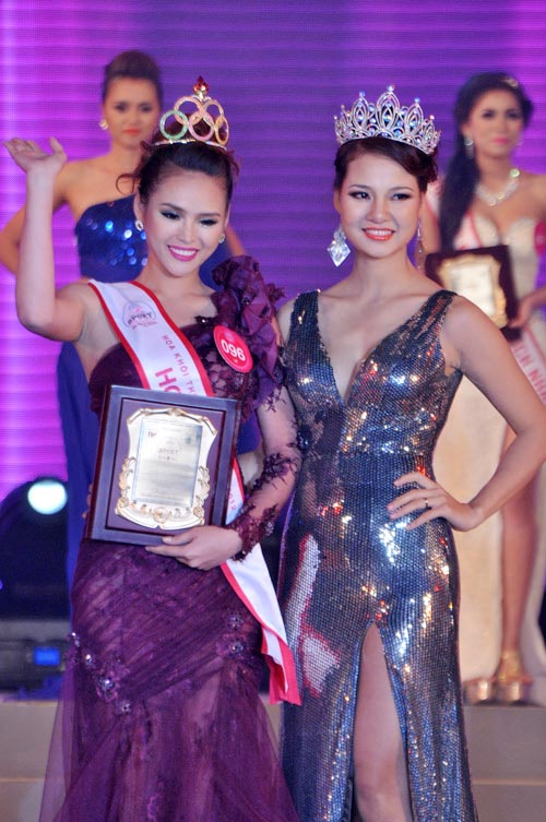Ngi p H Long ng quang Miss Sport 2012, Bn tr - Cuc sng, hoa khoi the thao 2012 lai huong thao,hoa khoi the thao 2012, miss sport 2012, hoa khi th thao 2012, hoa khoi the thao lai huong thao, lai huong thao, nguoi dep quang ninh 2012, miss sport, hoa khoi the thao