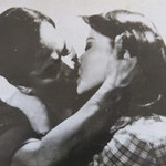 Phim - Sao Việt đầu tiên... hôn môi
