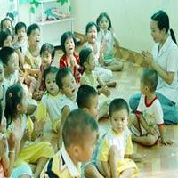 Chấn chỉnh tiêu cực trong giáo dục