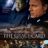 HBO 12/8: The Grace Card