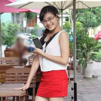 Sky Limo HDMI sắp ra mắt tại Việt Nam