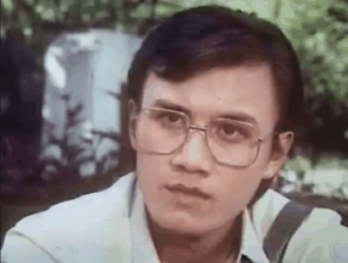 Những màn tỏ tình lãng mạn màn ảnh Việt - 1