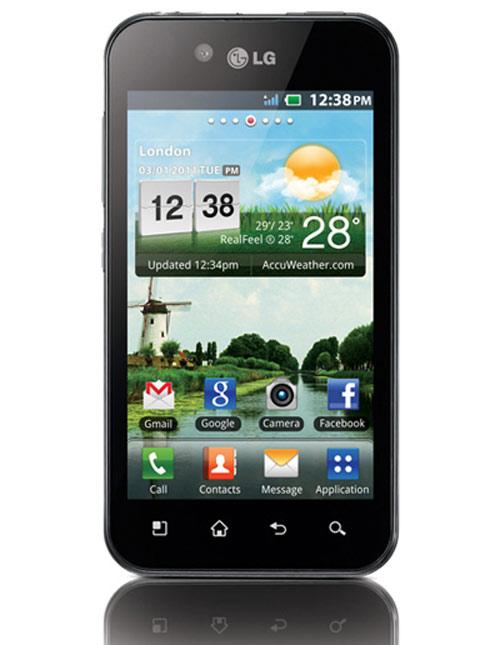Điểm mặt smartphone giảm giá mạnh tháng 7 - 2