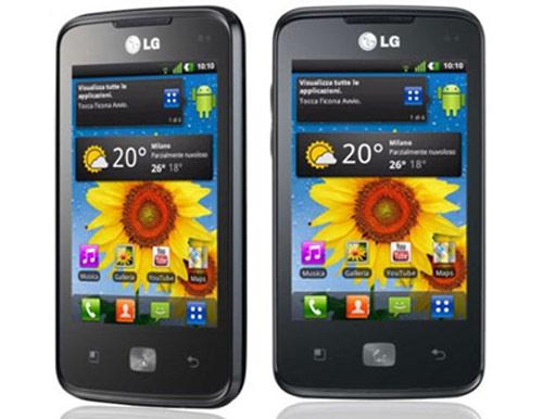 Điểm mặt smartphone giảm giá mạnh tháng 7 - 3