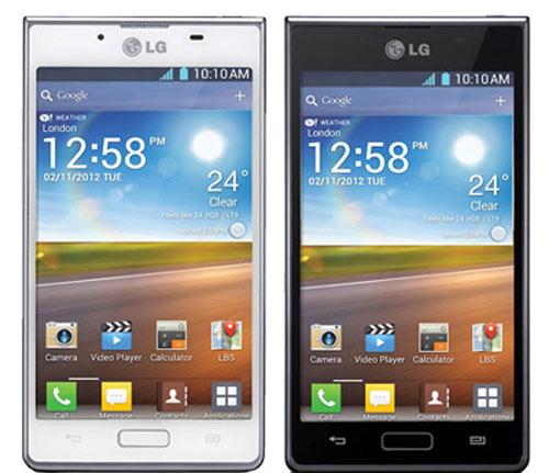 Điểm mặt smartphone giảm giá mạnh tháng 7 - 4