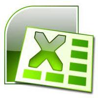 3 cách ẩn giá trị Zero trong bảng tính Excel