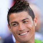 """Bóng đá - """"CR7 xứng đáng đoạt QBV FIFA"""""""