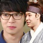 Phim - Công tử của Songkunquan tới Hà Nội