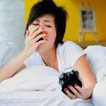 Sức khỏe đời sống - Thiếu ngủ làm giảm hiệu quả của vaccin