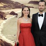 Phim - Natalie Portman bí mật làm đám cưới