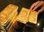 Tài chính - Bất động sản - Đầu tư vàng có thể lãi lớn vào cuối năm