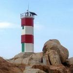 Du lịch - Những ngọn hải đăng nổi tiếng nhất VN