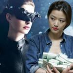 """Hậu trường phim - """"Quái vật"""" của màn ảnh lớn xứ Hàn"""
