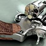 An ninh Xã hội - Nã súng bắn người giữa trung tâm TP.HCM