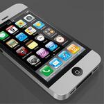 An ninh Xã hội - Cướp Iphone của công an giữa ban ngày