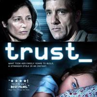 Trailer phim: Trust
