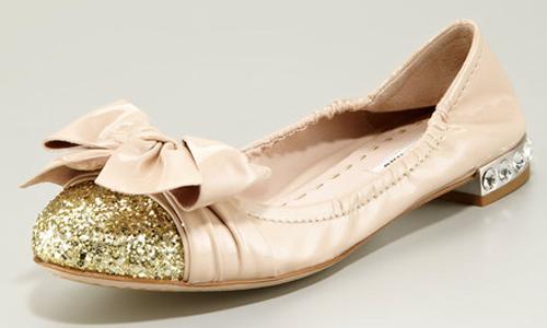 10 đôi giầy cap-toe nổi bật nhất mùa thu - 10