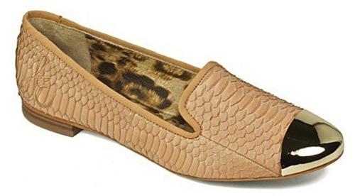 10 đôi giầy cap-toe nổi bật nhất mùa thu - 7