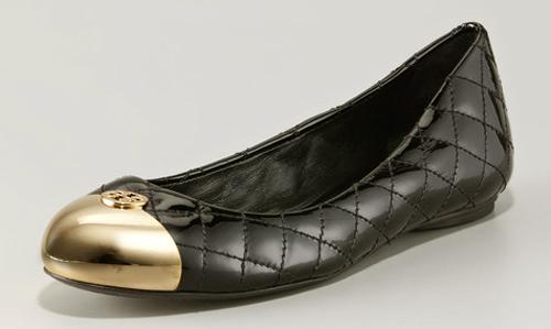 10 đôi giầy cap-toe nổi bật nhất mùa thu - 6