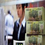 Tài chính - Bất động sản - Lãi suất thấp, dân sẽ ngại gửi tiền
