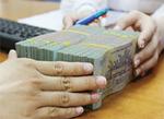 Tài chính - Bất động sản - Thực hư lãi suất liên ngân hàng