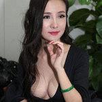 Phim - Gan Lulu: Tôi không bán thân xác mình
