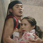 Phim - Đỏ mặt vì phim truyền hình Hàn