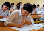 Giáo dục - du học - Điểm sàn đại học khó thấp hơn năm trước
