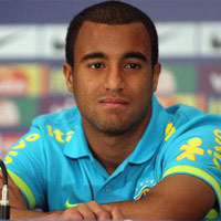 n lt MU bung Lucas Moura