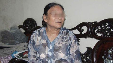 Kiều nữ mất tích 21 năm: Cuộc đời ly kỳ - 2