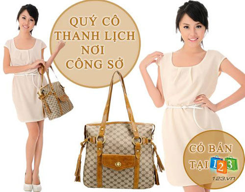123.vn khuyn mi thi trang n 55%, Thi trang, 