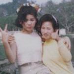 Tin tức trong ngày - Kiều nữ mất tích 21 năm: Cuộc đời ly kỳ