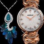 Thời trang - 9 chiếc đồng hồ chinh phục cả thế giới