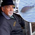 Phi thường - kỳ quặc - Quái vật hồ Loch Ness thật sự tồn tại?