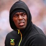 """Olympic 2012 - Bolt muốn lập """"cú đúp"""" báo thù"""