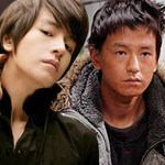 Hậu trường phim - Những hotboy ăn mày trên màn ảnh Hàn