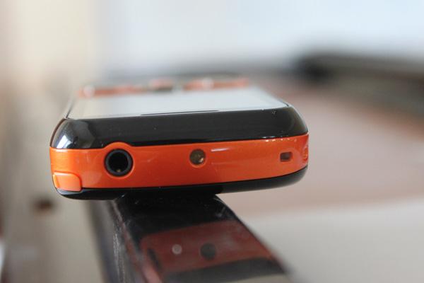 Ofone B59 – Điện thoại giá rẻ pin khủng - 3