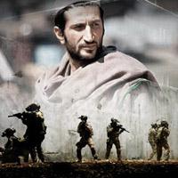 Kịch tính phim truy sát Bin Laden