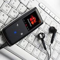 Những điều chưa biết về định dạng nhạc MP3