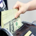 Tài chính - Bất động sản - Lo ngại áp lực tỷ giá cuối năm