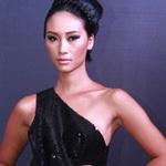 Thời trang - Next Top Model khởi động mùa mới
