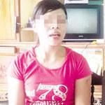An ninh Xã hội - Người mẹ bị lột quần áo, đánh tập thể