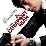 Phim - So Ji Sub làm nóng mảng phim hành động