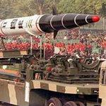 Tin tức trong ngày - Ấn Độ thử thành công tên lửa hạt nhân