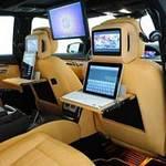 """Ô tô - Xe máy - Apple chuẩn bị """"lấn sân"""" sang sản suất ô tô"""