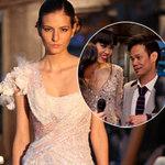 Thời trang - Thiết kế Việt được khen ngợi tại Pháp
