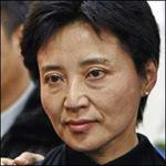 Tin tức trong ngày - Vợ Bạc Hy Lai không phản đối tội giết người