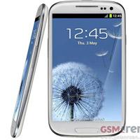 Galaxy Note 2 siêu mỏng, màn hình AMOLED uốn dẻo